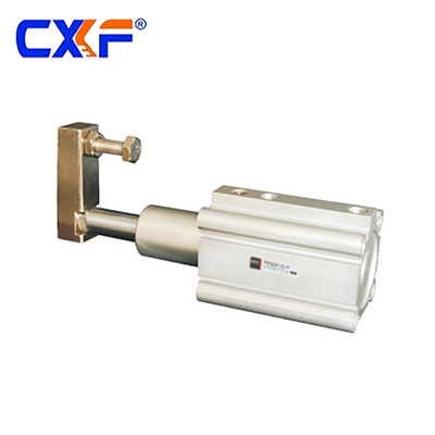 MK Series Back Rotation Clamp Pneumatic Air Cylinder