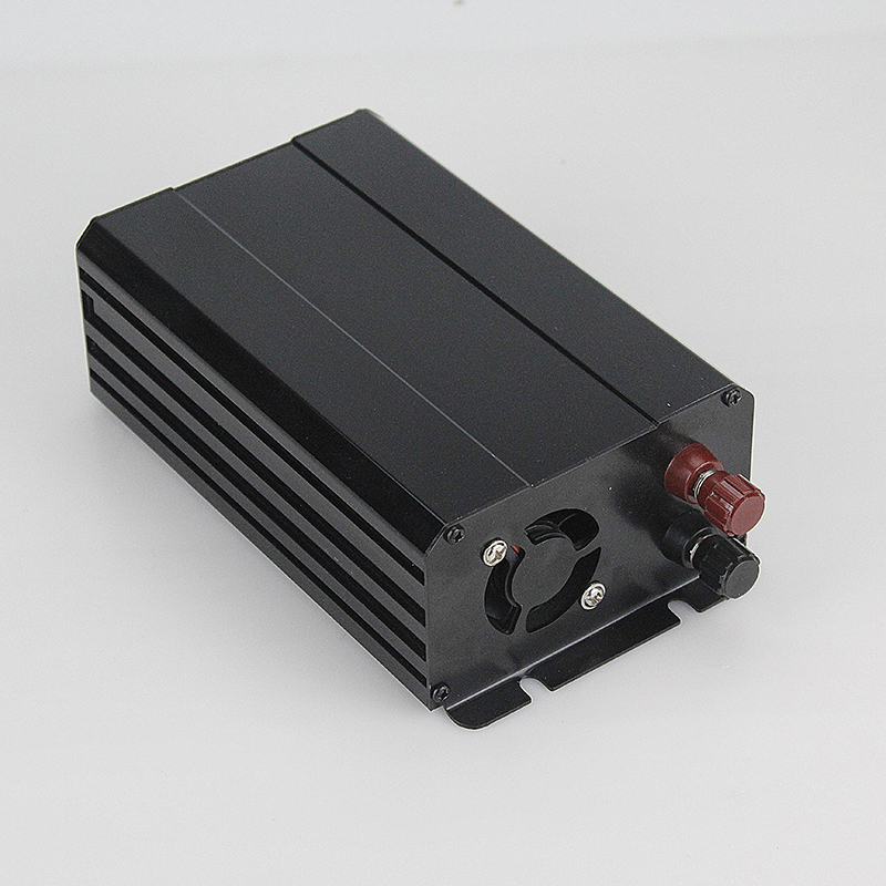 400W Pure Sine Wave Inverter